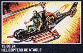 1984-helicoptero.jpg