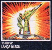 1984-lanca.jpg