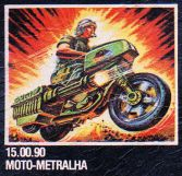 1984-moto.jpg