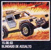 1985-blindado.jpg