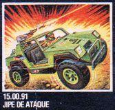 1985-jipe.jpg